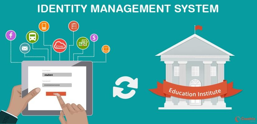 IDENTITY-MANAGEMENT-SYSTEM-IN-YOLA