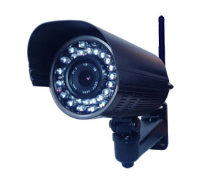 Buy best cctv installation camera in yola