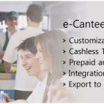 mentorworld-e-canteen