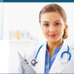 Hospital-management-system-in-yola